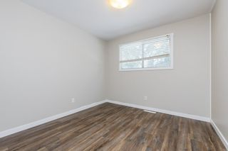 Photo 24: 70 THIRD Avenue: Ardrossan House for sale : MLS®# E4238108