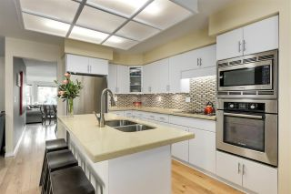 Photo 13: 29 RAVINE Drive in Port Moody: Heritage Mountain House for sale : MLS®# R2552820