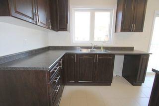 Photo 3: 14 Jardine Street in Brock: Beaverton House (2-Storey) for lease : MLS®# N4786796