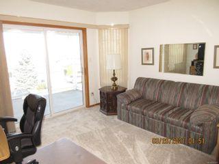Photo 39: 6217 Waterbury Rd in : Na North Nanaimo House for sale (Nanaimo)  : MLS®# 871021