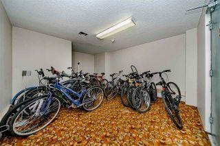 "Photo 15: 307 466 E EIGHTH Avenue in New Westminster: Sapperton Condo for sale in ""Park Villa"" : MLS®# R2448210"