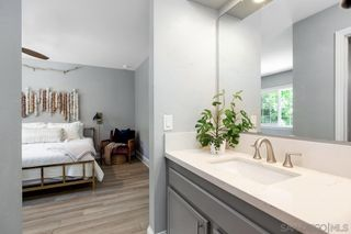 Photo 15: NORTH PARK Townhouse for sale : 3 bedrooms : 2057 Haller Street in San Diego