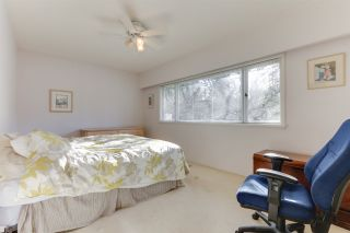Photo 13: 1455 HARBOUR Drive in Coquitlam: Harbour Place House for sale : MLS®# R2533169