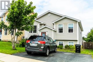 Photo 2: 16 Crambrae Street in St. Johns: House for sale : MLS®# 1235779