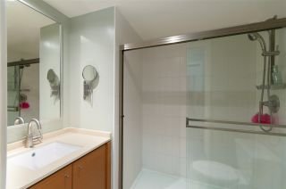 """Photo 12: 1503 7371 WESTMINSTER Highway in Richmond: Brighouse Condo for sale in """"Lotus"""" : MLS®# R2135677"""