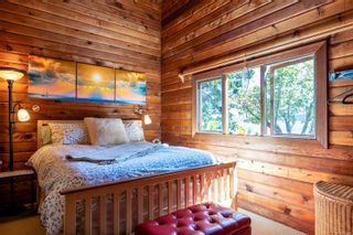 Photo 65: 230 Smith Rd in : GI Salt Spring House for sale (Gulf Islands)  : MLS®# 885042