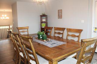 Photo 4: Young Acreage in Estevan: Residential for sale (Estevan Rm No. 5)  : MLS®# SK826557