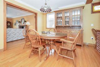 Photo 15: 17 Alpine Avenue in Hamilton: House for sale : MLS®# H4046661