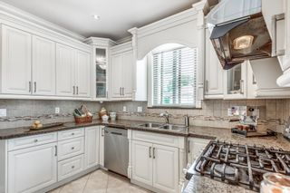 Photo 12: 10088 GILMORE Crescent in Richmond: Bridgeport RI House for sale : MLS®# R2619131