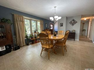 Photo 23: Staniec Acreage in Leroy: Residential for sale (Leroy Rm No. 339)  : MLS®# SK852407