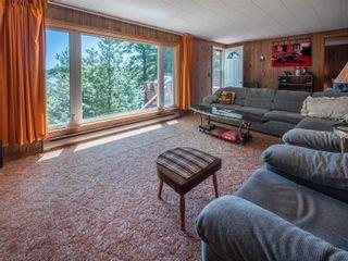 Photo 6: 1282 Woa Anstruther Lake View in North Kawartha: Rural North Kawartha House (Bungalow) for sale : MLS®# X5255516
