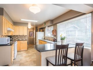 Photo 3: 21416 117 Avenue in Maple Ridge: West Central House for sale : MLS®# R2555266