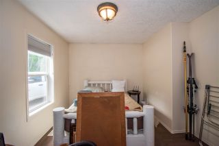 Photo 6: 4383 QUAIL Road in Smithers: Smithers - Rural House for sale (Smithers And Area (Zone 54))  : MLS®# R2375312