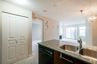 Photo 5: 304 4768 BRENTWOOD Drive in Burnaby: Brentwood Park Condo for sale (Burnaby North)  : MLS®# R2329950