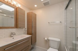 """Photo 21: 32 7520 18TH Street in Burnaby: Edmonds BE Townhouse for sale in """"WESTMOUNT PARK"""" (Burnaby East)  : MLS®# R2490563"""