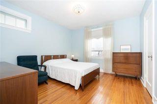 Photo 5: 147 Braemar Avenue in Winnipeg: Norwood Residential for sale (2B)  : MLS®# 1829317
