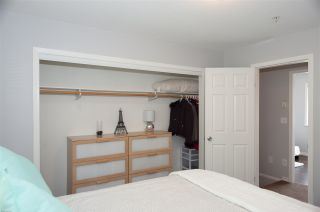 """Photo 13: 35 20761 TELEGRAPH Trail in Langley: Walnut Grove Townhouse for sale in """"Woodbridge"""" : MLS®# R2451466"""