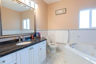 Photo 21: 11768 86 Avenue in Delta: Annieville House for sale (N. Delta)  : MLS®# R2573284