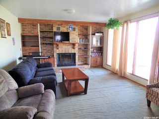 Photo 4: 607 Dion Avenue in Cut Knife: Residential for sale : MLS®# SK852539