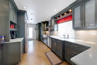 Photo 6: 1781 GARDEN Avenue in North Vancouver: Pemberton NV House for sale : MLS®# R2609893
