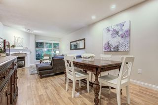 """Photo 2: 45 65 FOXWOOD Drive in Port Moody: Heritage Mountain Townhouse for sale in """"Forest Hill"""" : MLS®# R2384266"""