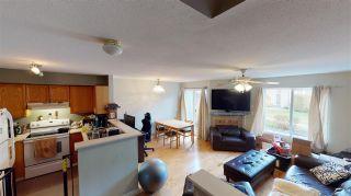 "Photo 9: 51 40200 GOVERNMENT Road in Squamish: Garibaldi Estates Townhouse for sale in ""Viking Ridge"" : MLS®# R2551108"