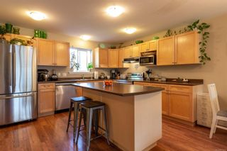 Photo 11: 13 1120 Evergreen Rd in : CR Campbell River Central House for sale (Campbell River)  : MLS®# 872572