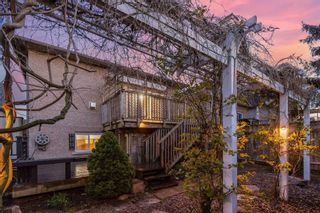 Photo 33: 6 Burgundy Court in Whitby: Rolling Acres House (Bungalow) for sale : MLS®# E5230620