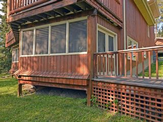 Photo 10: 231190 Forestry Way: Bragg Creek Detached for sale : MLS®# A1144548