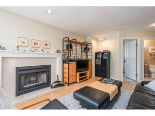Photo 14: 2925 VALLEYVIEW COURT in Coquitlam: Westwood Plateau House for sale : MLS®# R2490753