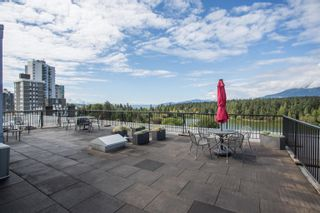 """Photo 25: 901 710 CHILCO Street in Vancouver: West End VW Condo for sale in """"Chilco Towers"""" (Vancouver West)  : MLS®# R2613084"""