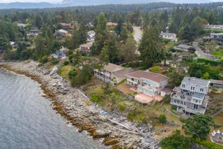 Photo 1: 3671 Dolphin Dr in : PQ Nanoose House for sale (Parksville/Qualicum)  : MLS®# 871132