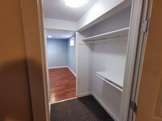 """Photo 18: 9716 81 Street in Fort St. John: Fort St. John - City SE House for sale in """"ANNEOFEILD"""" (Fort St. John (Zone 60))  : MLS®# R2563100"""