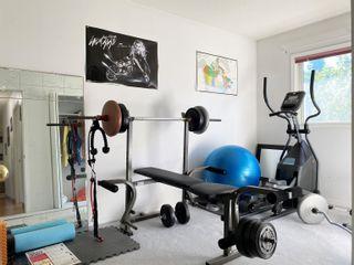 Photo 16: 4924 49 Avenue: Breton House for sale : MLS®# E4258843