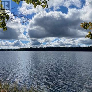 Photo 16: 317 Forest Point Loop in Labelle: Vacant Land for sale : MLS®# 202124977