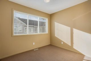 Photo 9: 15 300 EVANSCREEK Court NW in Calgary: Evanston Row/Townhouse for sale : MLS®# A1047505