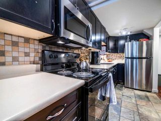 Photo 15: B3 238 E 10TH Avenue in Vancouver: Mount Pleasant VE Condo for sale (Vancouver East)  : MLS®# R2489352