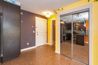 Photo 4: 4414 155 SKYVIEW RANCH Way NE in Calgary: Skyview Ranch Condo for sale : MLS®# C4141871