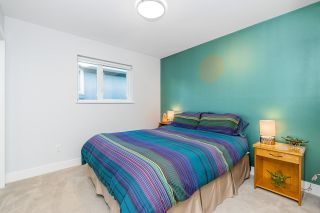 Photo 22: 725 E 15TH STREET in North Vancouver: Boulevard House for sale : MLS®# R2616333