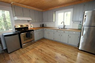Photo 12: 116 Fulsom Crescent in Kawartha Lakes: Rural Carden House (Bungalow) for sale : MLS®# X4762187