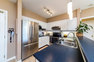 """Photo 6: 213 3629 DEERCREST Drive in North Vancouver: Roche Point Condo for sale in """"DEERFIELD BY THE SEA"""" : MLS®# R2596801"""