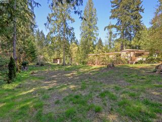 Photo 18: 3109 Cameron-Taggart Rd in COBBLE HILL: ML Cobble Hill House for sale (Malahat & Area)  : MLS®# 785077