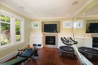 """Photo 12: 2623 LAWSON Avenue in West Vancouver: Dundarave House for sale in """"Dundarave"""" : MLS®# R2591627"""