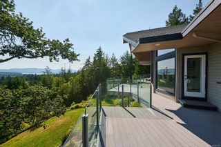 Photo 39: 10977 Greenpark Dr in : NS Swartz Bay House for sale (North Saanich)  : MLS®# 883105