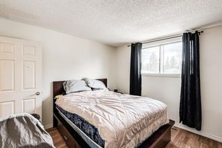 Photo 23: 2 6124 Bowness Road in Calgary: Bowness Row/Townhouse for sale : MLS®# A1114924