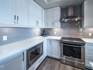 Photo 7: 115 Marquis Court SE in Calgary: Mahogany Detached for sale : MLS®# A1071634