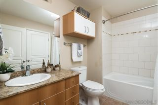 Photo 23: SAN DIEGO Condo for sale : 1 bedrooms : 300 W Beech St #1407