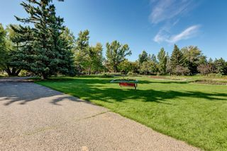 Photo 29: 408 630 10 Street NW in Calgary: Sunnyside Apartment for sale : MLS®# A1027262