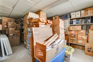 Photo 22: 118 LAKESIDE Place: Leduc House Half Duplex for sale : MLS®# E4243953