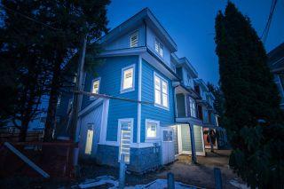 Photo 18: 2 1526 GRANT Avenue in Port Coquitlam: Glenwood PQ Condo for sale : MLS®# R2525135